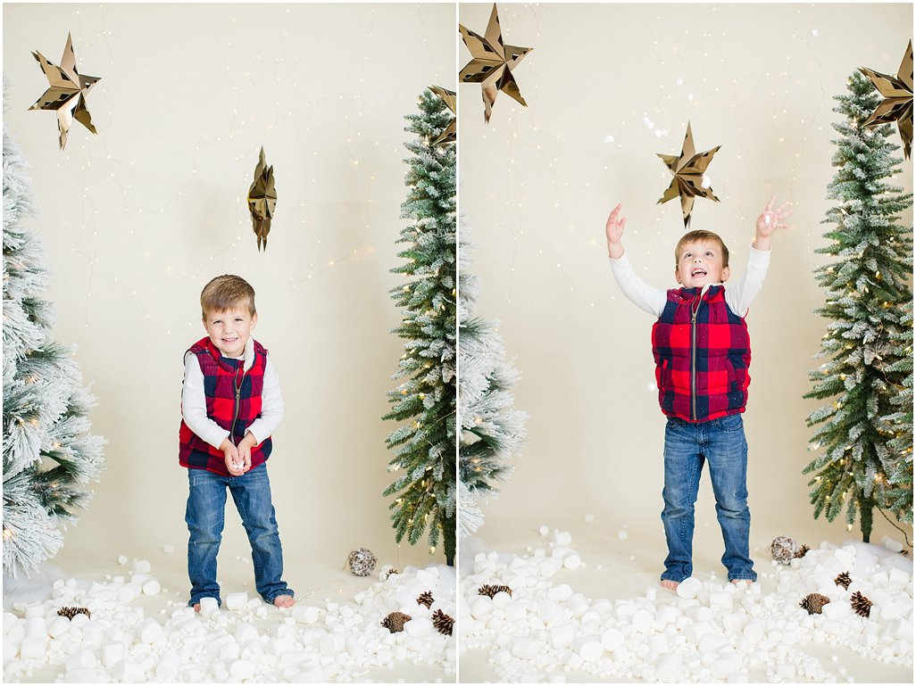 christmas-mini-sessions-arkansas-family-photographers-i-kelsey-and-weston_0010
