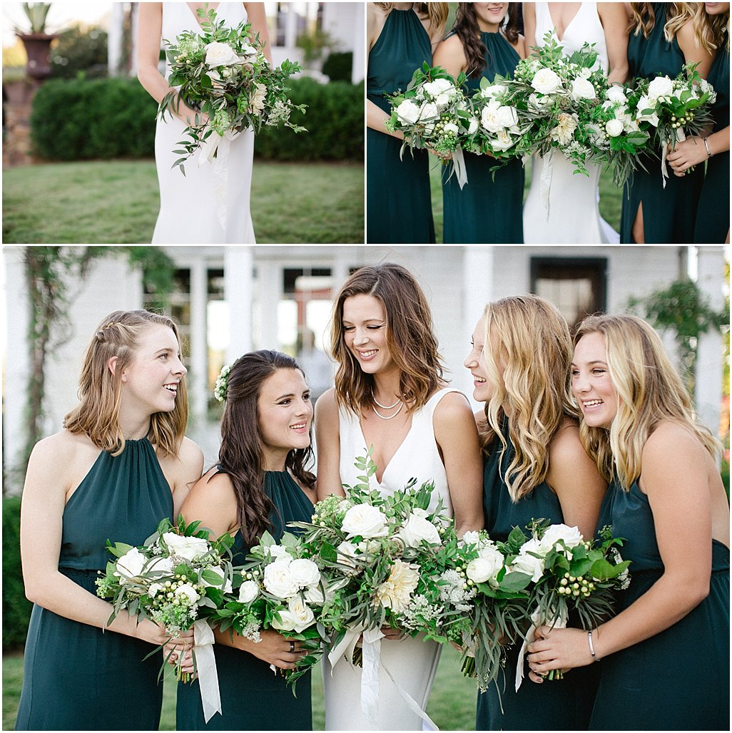 moss-mountain-wedding-arkansas-wedding-photographers-i-kelsey-and-weston_0054
