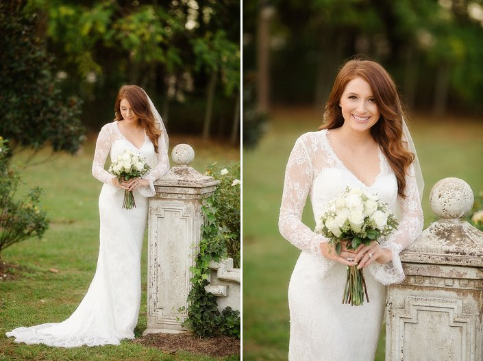 ashton-campbell-bridal-portraits-at-stone-chapel-arkansas-wedding-photographer_0004