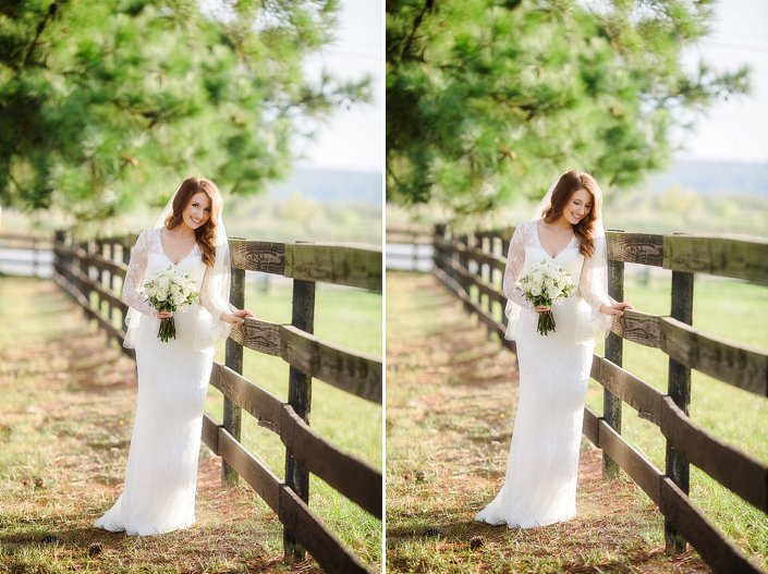 ashton-campbell-bridal-portraits-at-stone-chapel-arkansas-wedding-photographer_0006