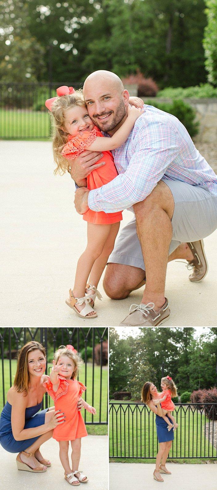 kelsey-and-weston-engagements-arkansas-wedding-photographer_0030