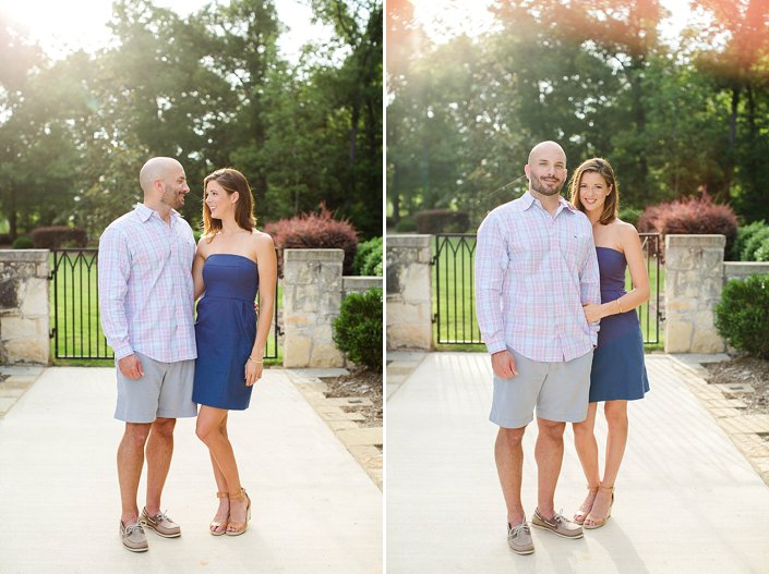 kelsey-and-weston-engagements-arkansas-wedding-photographer_0031