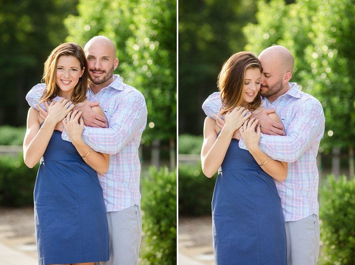 kelsey-and-weston-engagements-arkansas-wedding-photographer_0034