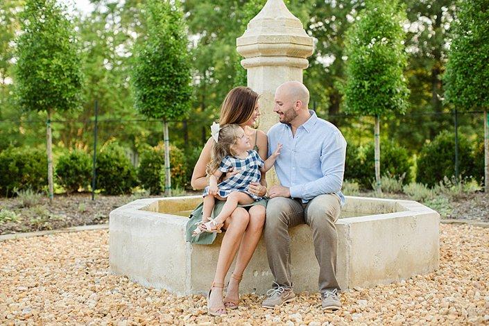 kelsey-and-weston-engagements-arkansas-wedding-photographer_0038