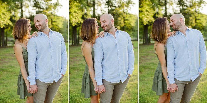 kelsey-and-weston-engagements-arkansas-wedding-photographer_0041