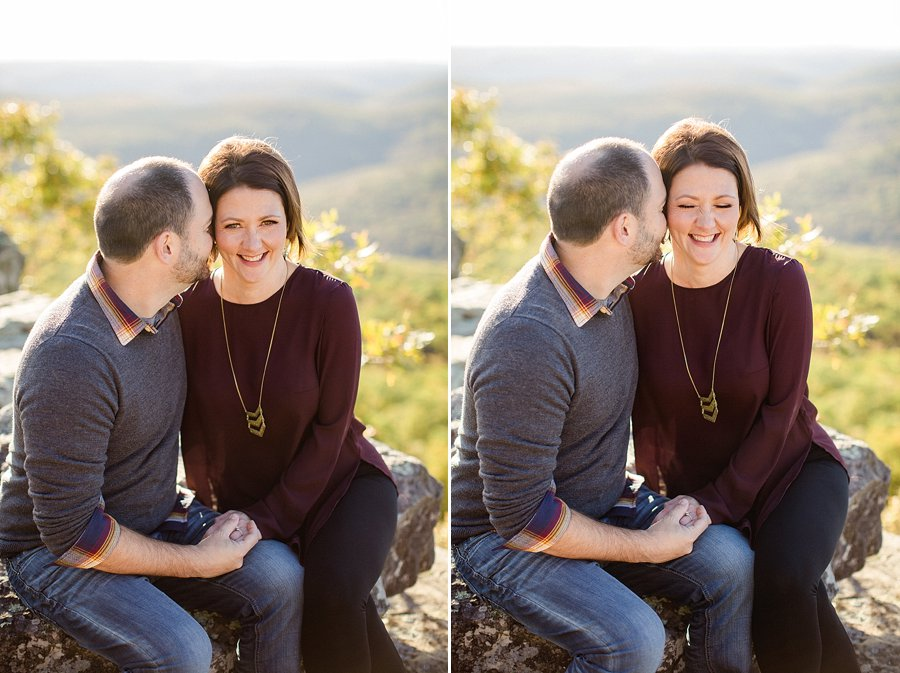 kylie-and-daniel-engagements-arkansas-wedding-photographer_0006