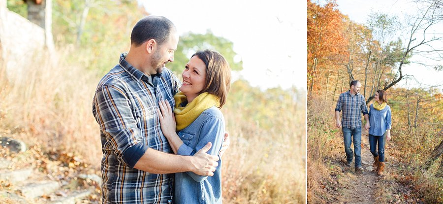 kylie-and-daniel-engagements-arkansas-wedding-photographer_0019