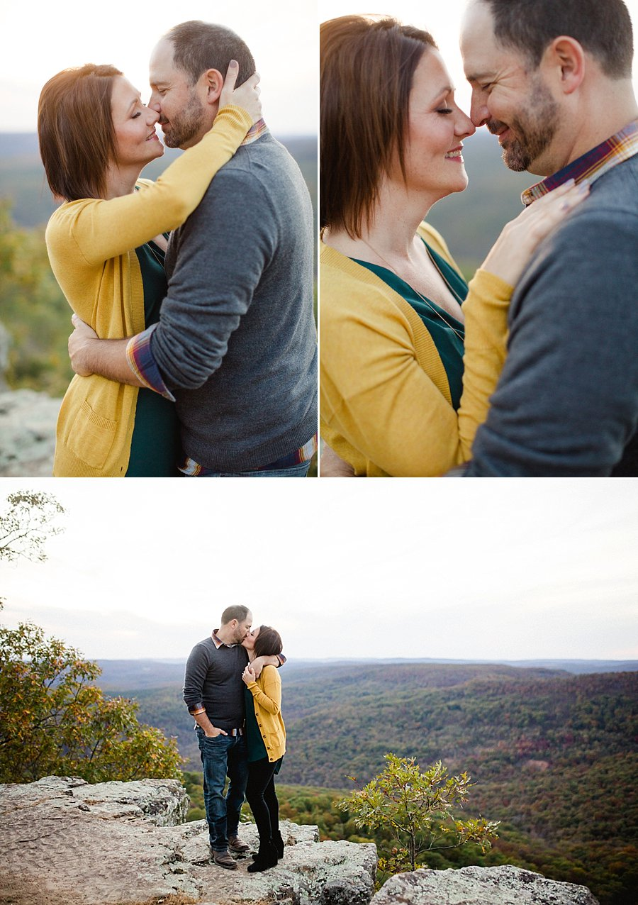 kylie-and-daniel-engagements-arkansas-wedding-photographer_0020