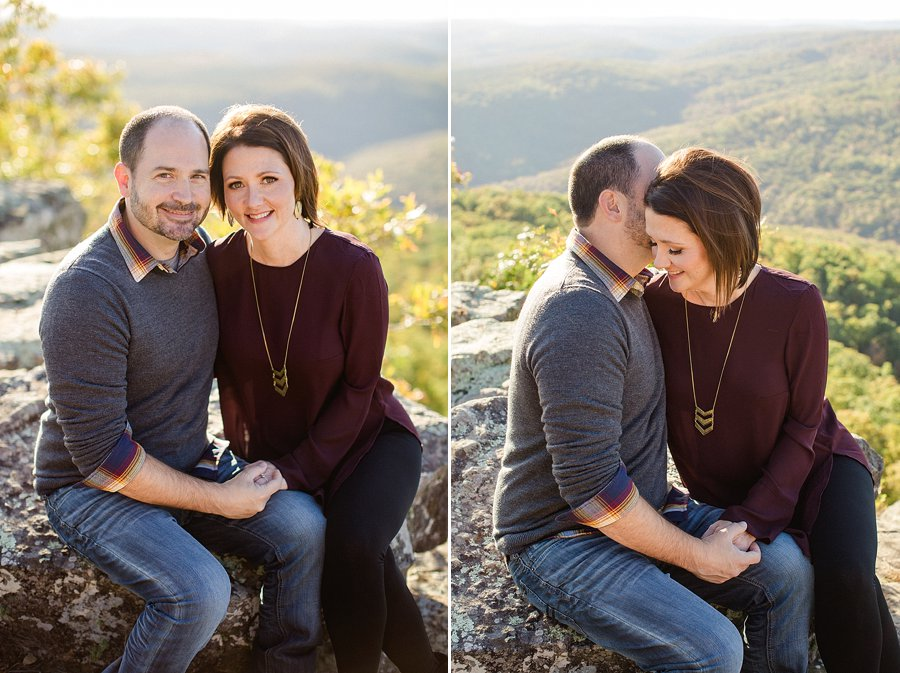 kylie-and-daniel-engagements-arkansas-wedding-photographer_0025