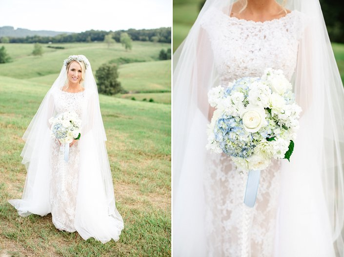 Mattie and Luke | Classy Country Wedding | Arkansas Wedding Photographer_0033