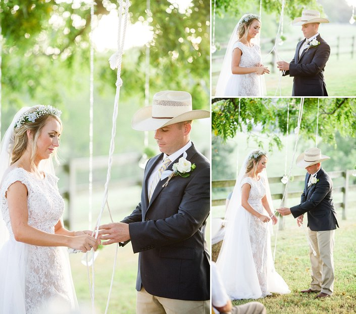 Arkansas Wedding Photographer