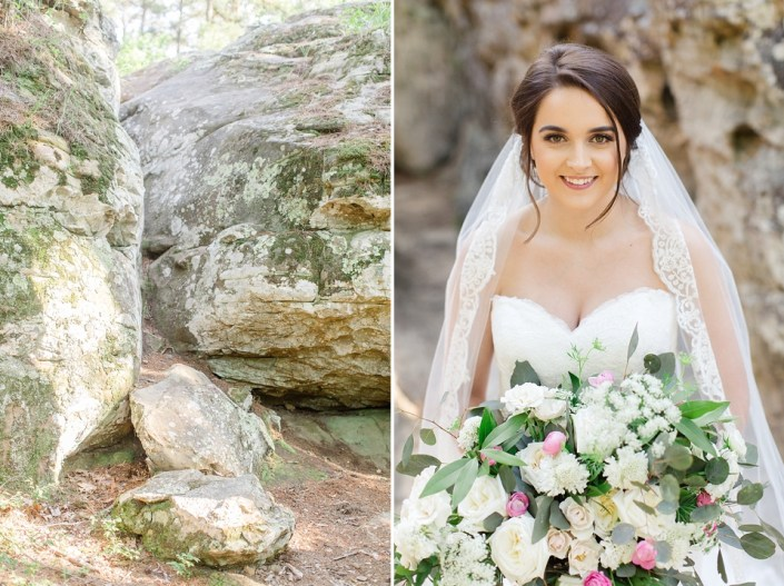 Petit Jean Arkansas Wedding Photographer_0001