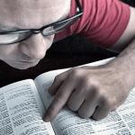 5 metoder til at finde ud af hvad dine læsere leder efter