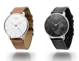 Withings Activité Smartwatch – Quality and support gone bad