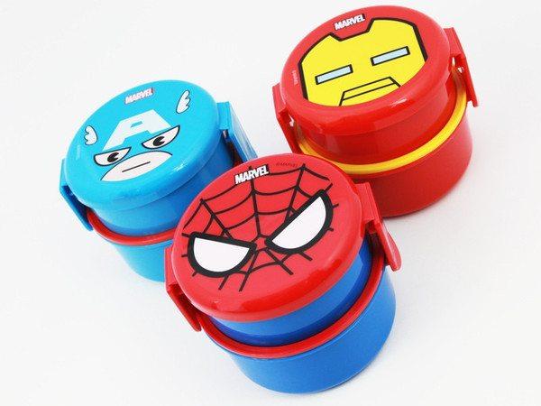 Mini_Marvel_Bento_2_grande