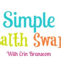 Simple Health Swaps