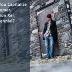 Should You Capitalize Baby Boomer, Generation Xer, and Millennial?