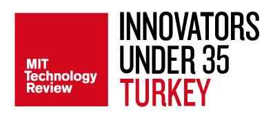 INNOVATORS-UNDER-35-TURKEY