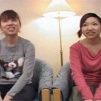 【無料エロ動画】 【アダルト動画】野球拳 ちんこを見たがる女たち