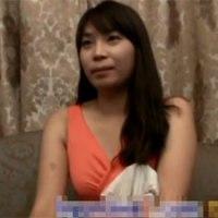 【エロ動画】 【アダルト動画】韓国のS級素人娘のシコシコ鑑賞