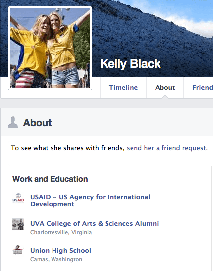 kelly-black-facebook-1