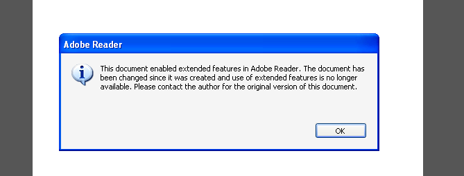 pdf-error-message