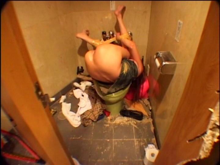 【エロ画像】(胸糞注意)そこそこどSなワイがドン引きしてしまった強姦強姦画像がヤバすぎるwwwwwwwwwwwwwww(画像あり)