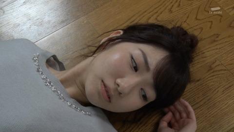 【有名人,素人画像】AKB,柏木由紀さん、これはもう完全にお乳さわられてますわwwwwwwwwwwwwwww