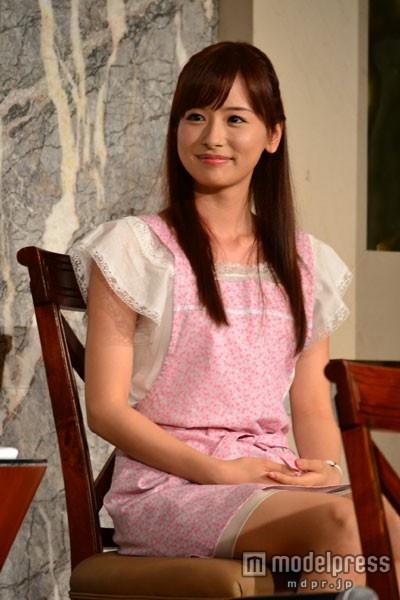 アイコラ写真☆皆藤愛子の裸ぬーどをオナネタにしたい奴集合☆☆☆