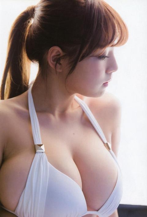 sinozakiai806