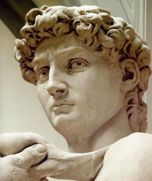 Michelangelo Buonarroti - Sculpture - Tutt'Art@ (12)