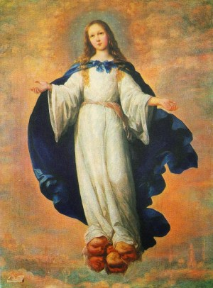 Francisco_de_Zurbaran_Immaculate_Conception_3