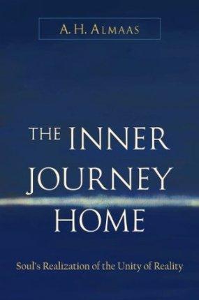 «The Inner Journey Home» — объёмный труд А. Х. Алмааса, посвящённый феномену души
