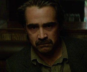 true-detective-season-2-teaser-screencap_1280.0.0
