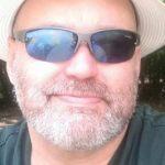 John Hughes - Джон Хьюс