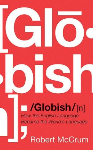 Globish (глобиш)