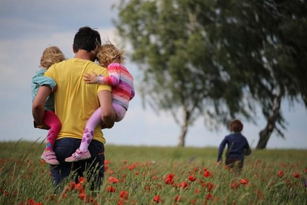 Behavioral Management // Conscious Parenting: Developmental Tools and Levels. Kim Barta