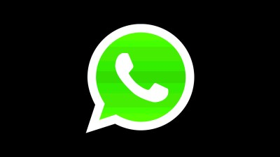WhatsApp is among the most blacklisted apps in the enterprise   erpinnews