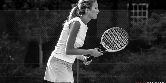 Erran-Stewart-Photography-Tennis-event