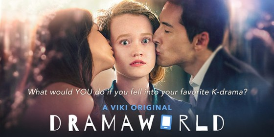 Dramaworld-diapo