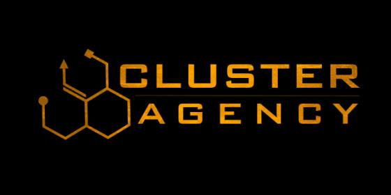 logo_cluster_v1.jpg