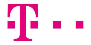 Deutsche_Telekom