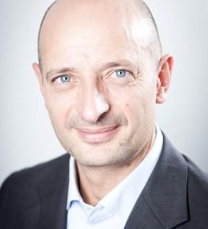 Gino Franco
