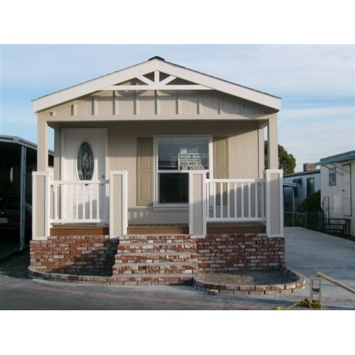 Medium Crop Of Single Wide Mobile Homes For Sale