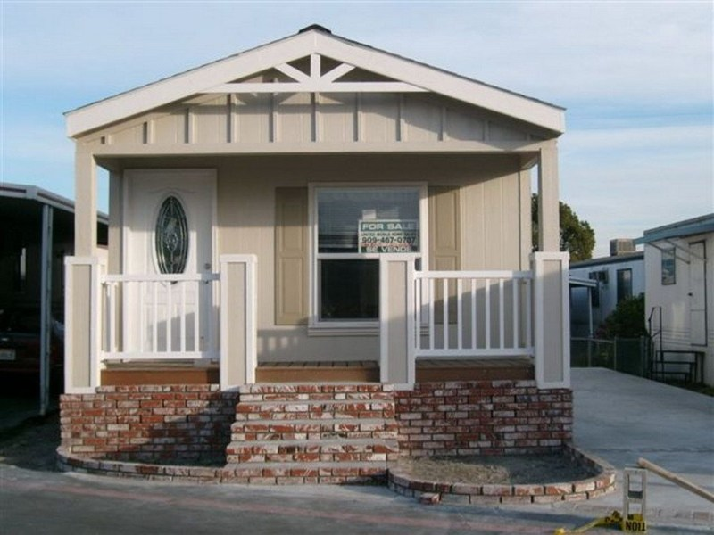Large Of Single Wide Mobile Homes For Sale