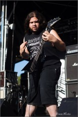 Decrepit Birth_04