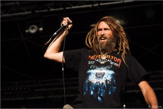 Decrepit Birth_10