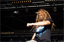 Decrepit Birth_17